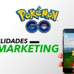 Pokemon go agencia digital RAM