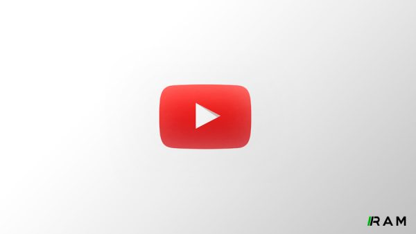 audiovisual agencia ram